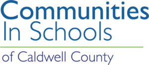 Communities in Schools of Caldwell County
